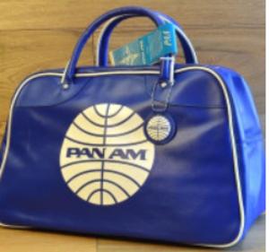 Pan_am